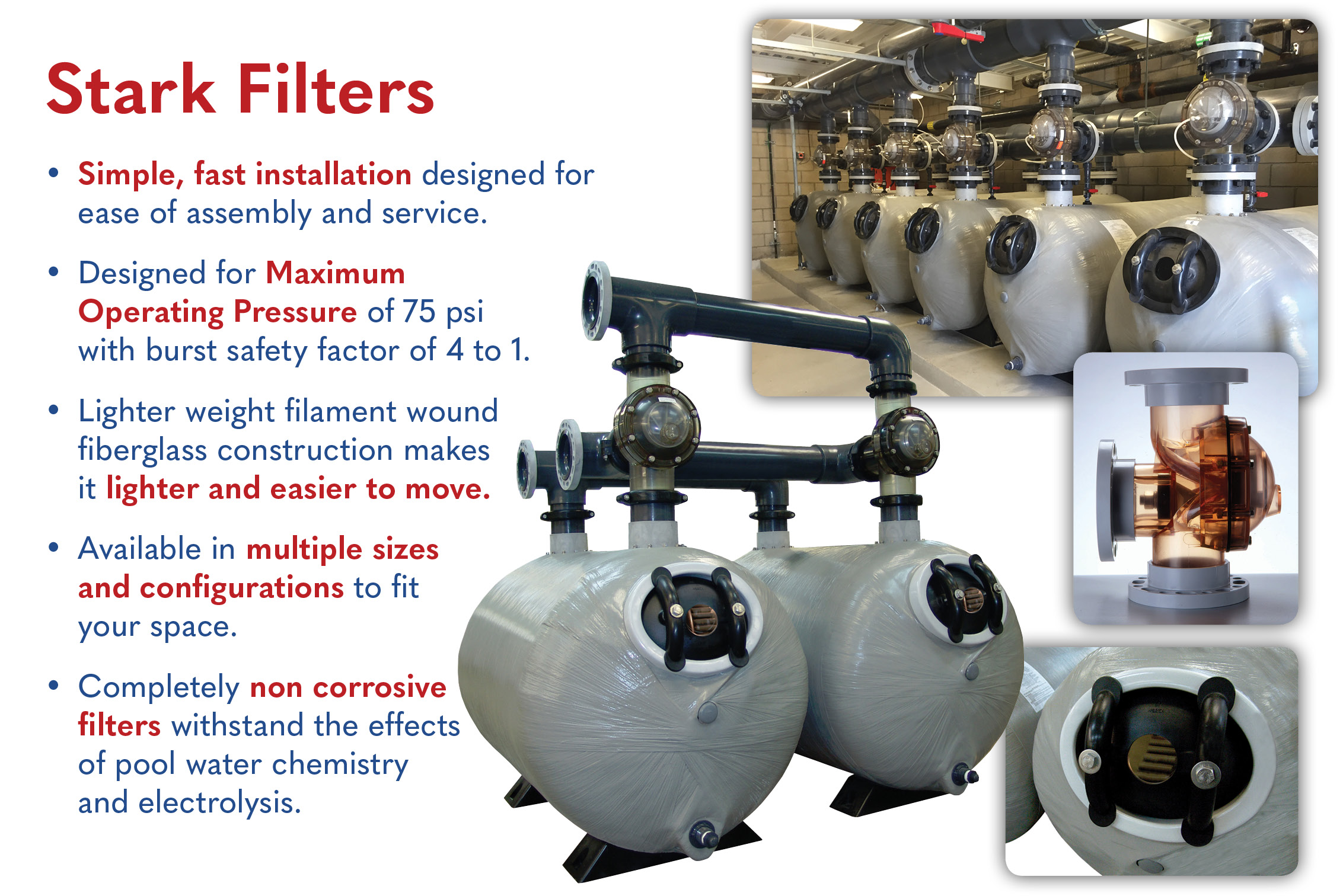 Home Lincoln Aquatics Hayward Pool Filter System Diagram Fill In Service Cch Stark Filters