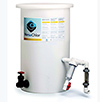 08-215 - Easy Feed Chlorination System
