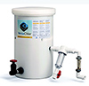 08-225 - Easy Feed Chlorination System