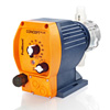 10-520 - Concept Plus Feed Pump,