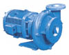 13-120 - Paco main circulation pump