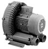 14-025 - Commercial air blower, 2 HP,
