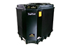 21-105 - Tropicool Water Chiller,