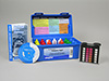 23-058 - Taylor FAS-DPD/Salt test kit,