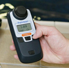 23-140 - Palintest 3 photometer with