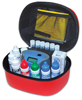 24-016 - LaMotte ColorQ PRO 7 test kit,