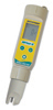 24-085 - ORP Waterproof meter