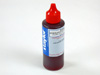 25-136 - Taylor pH Indicator solution,