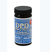 25-360 - DPD Pro 3-Way Test Strip