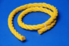 "44-116 - Twisted Rope, 3/4"" dia,"