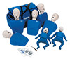 47-130 - CPR Prompt Manikins, 7-pack
