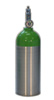 48-071 - Replacement cylinder w/ O2,