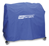 51-020 - XL Storage Reel Cover