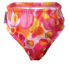 56-058 - Children's swim diaper