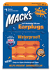 57-021 - Pillow Soft earplugs, kids