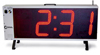 59-304 - Basic pace clock - wireless
