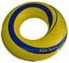 63-276 - Water polo tubes
