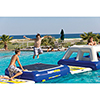 66-325 - Tango Inflatable Structure