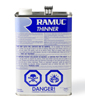 68-045 - Ramuc Thinner, 1 gallon