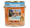 69-310 - Olympic Deck Coating, 1 gallon
