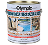 69-320 - Olympic Clear Sealer, matte,