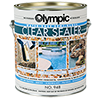 69-330 - Olympic Clear Sealer,