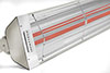 78-172 - Dual Element Infrared Heater