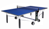 80-105 - Sport 250S outdoor table
