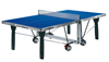 80-106 - Pro 540 outdoor table tennis