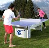 80-107 - Pro 510 outdoor table tennis