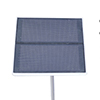 81-930 - Patriot Solar Charger