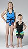 82-045 - Wet Vest II, youth