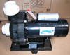 93-79214 - Pulsar 1 HP Booster Pump